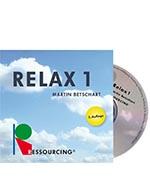relax-hörbuch-ok