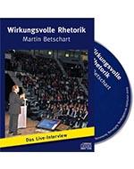 rhetorik hörbuch-ok