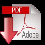 pdf-Icon[1]